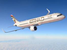 air-journal_Etihad A321neo