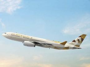 air-journal_Etihad A330 newlook