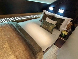 air-journal_Etihad-A380 residence premiere