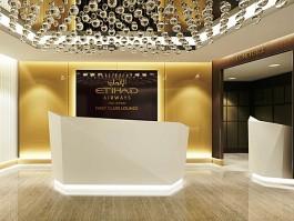 air-journal_Etihad Abou Dhabi salon Premiere