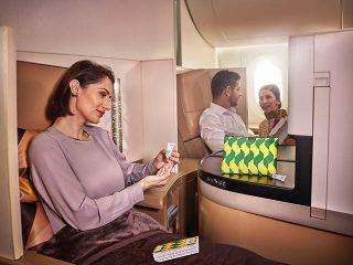 air-journal_etihad-affaires-787-9-trousse
