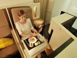 air-journal_Etihad Airways 787-9 A380 Business-Studio
