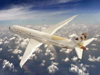 air-journal_Etihad Airways 787-9 new look