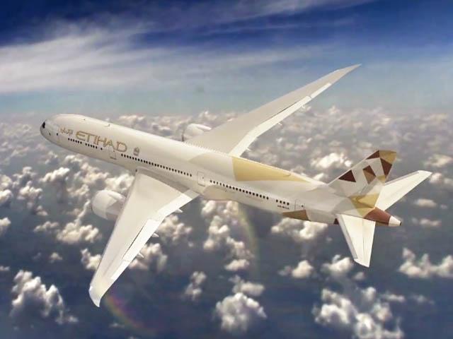 air-journal_Etihad Airways 787-9 new look
