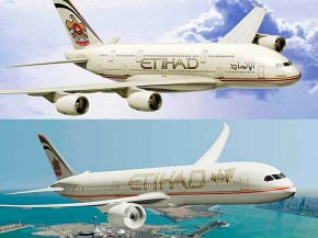 air-journal_Etihad Airways A380 787-9
