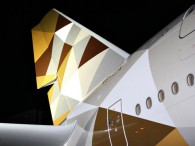 air-journal_Etihad Airways A380 new look1