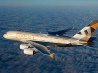 air-journal_Etihad Airways A380 vol2