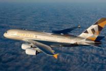 air-journal_Etihad Airways A380 vol2