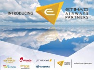 air-journal_Etihad Airways Partners
