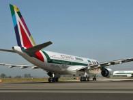 air-journal_Etihad Alitalia Expo 1