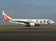 air-journal_Etihad Alitalia Expo