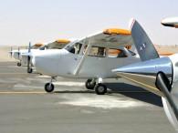 air-journal_Etihad Flight College ecole pilote