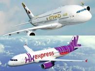 air-journal_Etihad Hong Kong Airlines