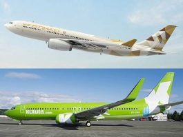 air-journal_etihad-kulula