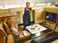 air-journal_Etihad Premiere classe