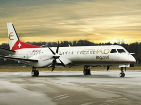 air-journal_Etihad Regional S2000 sol