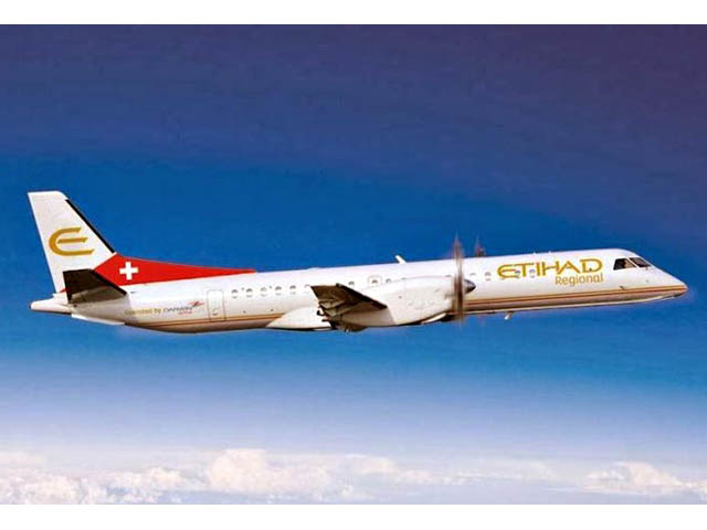 air-journal_Etihad Regional S2000