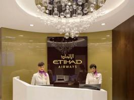 air-journal_Etihad salon Abou Dhabi reception