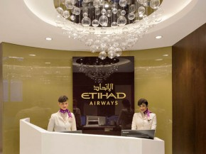 air-journal_Etihad salon Abou Dhabi reception