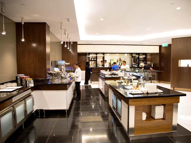 air-journal_Etihad salon Abou Dhabi restaurant