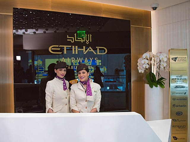 air-journal_Etihad salon Premiere Los Angeles
