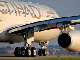 air-journal_Etihad_A330