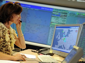 air-journal_Eurocontrol-controle-aerien