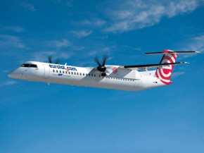 air-journal_Eurolot-Q400