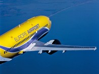 air-journal_Europe-Airpost-737-300