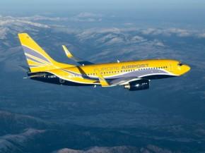 air-journal_Europe-Airpost-737-700
