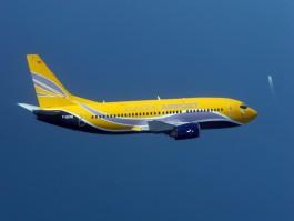 air-journal_Europe Airpost B737