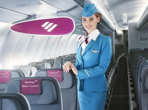 air-journal_eurowings-pnc-cabine