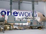 air-journal_FInnair A350 FAL Oneworld
