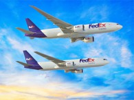 air-journal_FedEx 767-300F