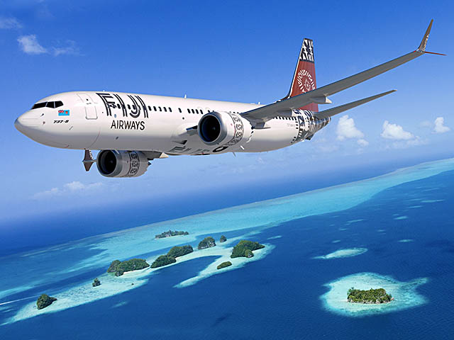 air-journal_Fiji-Airways-737-MAX