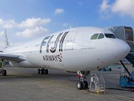 air-journal_Fiji Airways A330-300