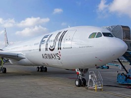 air-journal_Fiji Airways A330-300