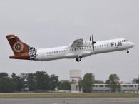 air-journal_Fiji Link ATR 72-600