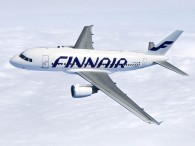 air-journal_Finnair A319 New