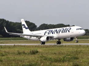air-journal_Finnair-A321-sharklets
