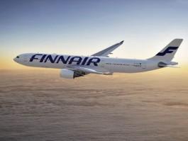 air-journal_Finnair A330 new