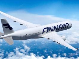 air-journal_Finnair A350-900 02 HR