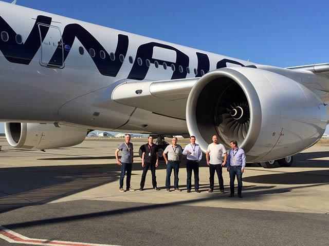air-journal_finnair-a350-900-7e-toulouse