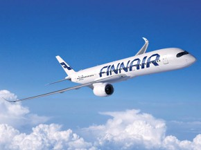 air-journal_Finnair A350-900_Dec2014