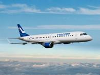 air-journal_Finnair E190