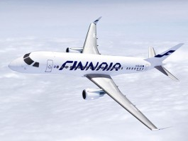 air-journal_Finnair E190 new