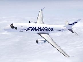 air-journal_Finnair E190 new