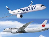 air-journal_finnair-japan-airlines