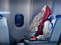 air-journal_Finnair Pere Noel video