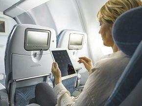 air-journal_Finnair wifi